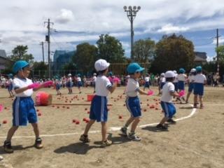 13.1学年運動会2.JPG