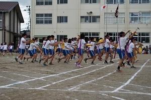 15.6学年運動会2.JPG
