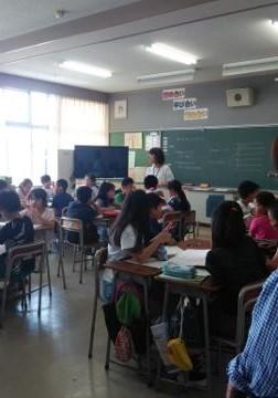 19.5学年授業参観2.jpg