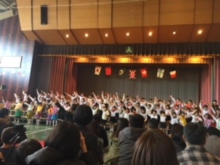 26.1学年ポプラ音楽会.JPG