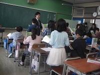 5.4学年授業参観.JPG