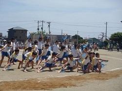 6年運動会3.JPG