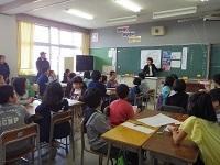 6.5学年授業参観6.JPG