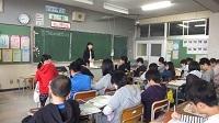 7.6学年授業参観.JPG