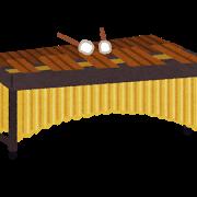 music_marimba.png