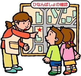 tc3_search_naver_jp.jpg