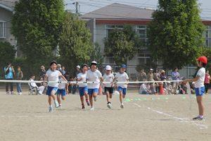 tokyousou-goal.JPG